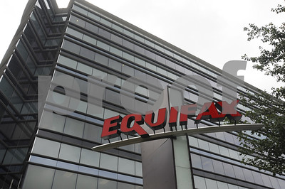 project-yourself-how-to-safeguard-your-personal-data-in-the-wake-of-equifax-breach