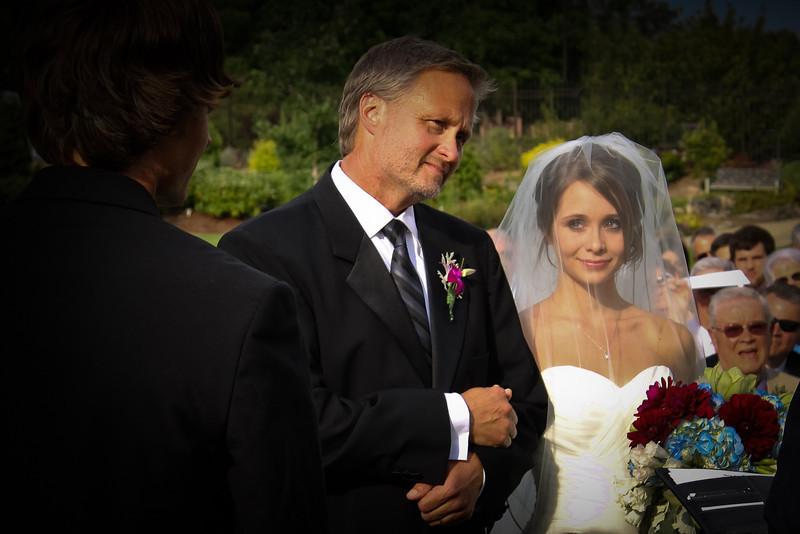 Sara and Kelley Wedding  (415).jpg