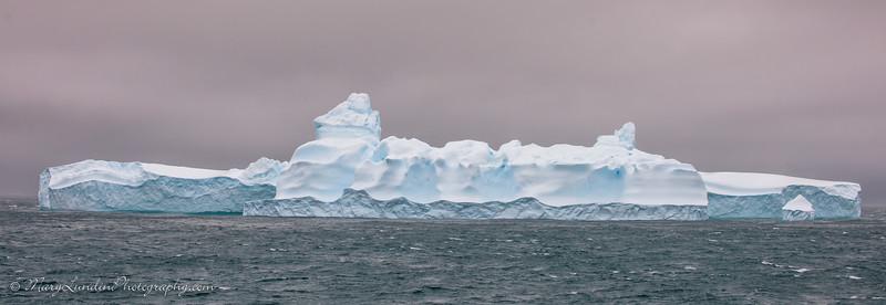 Antarctic-69