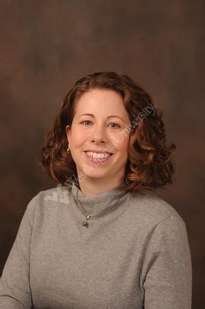 25822 Angela Lindley Portrait