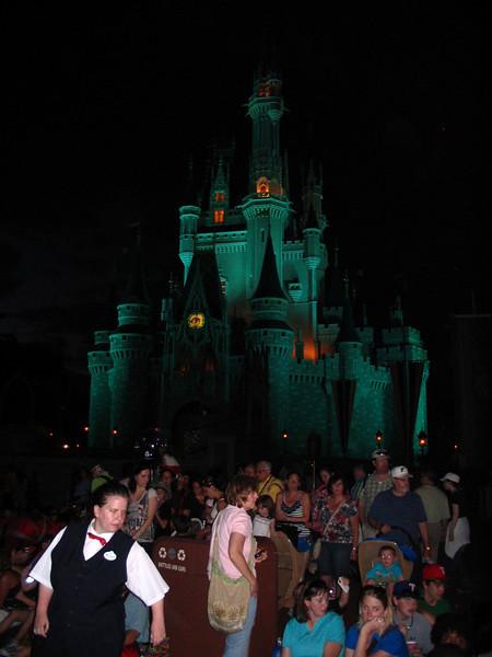 Disney 2012 168.JPG