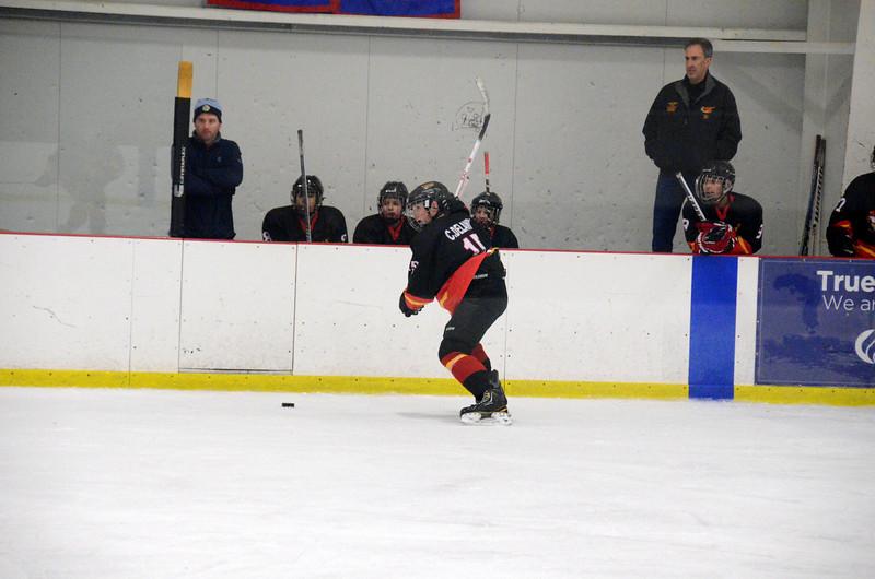 121222 Flames Hockey-137.JPG