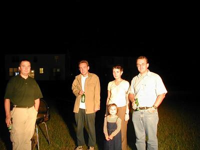 2000-12 US