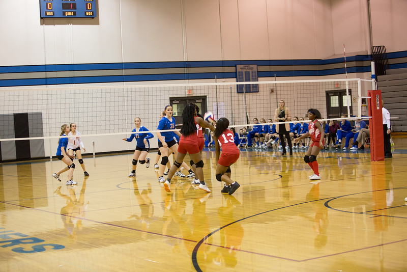 MC Volleyball-8771.jpg