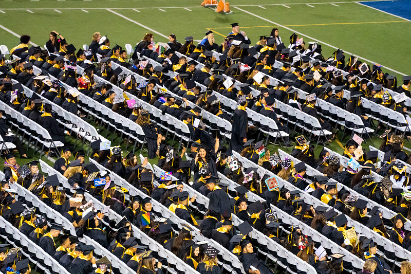 Lesly Graduation Ceremony (118 of 169).jpg