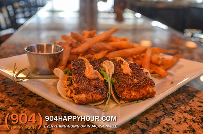 Food Blog - Zeta