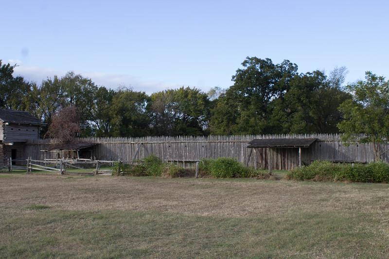 Old Fort Parker-9630.JPG