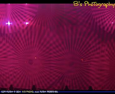 20110606 - 梁靜茹 愛的那一頁世界巡迴演唱會 香港篇