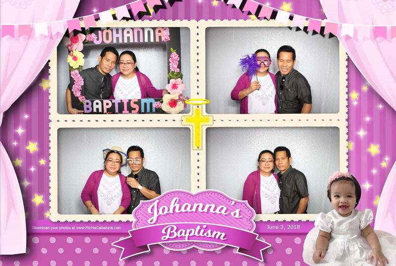 20180603_Johanna_Baptism (8).jpg