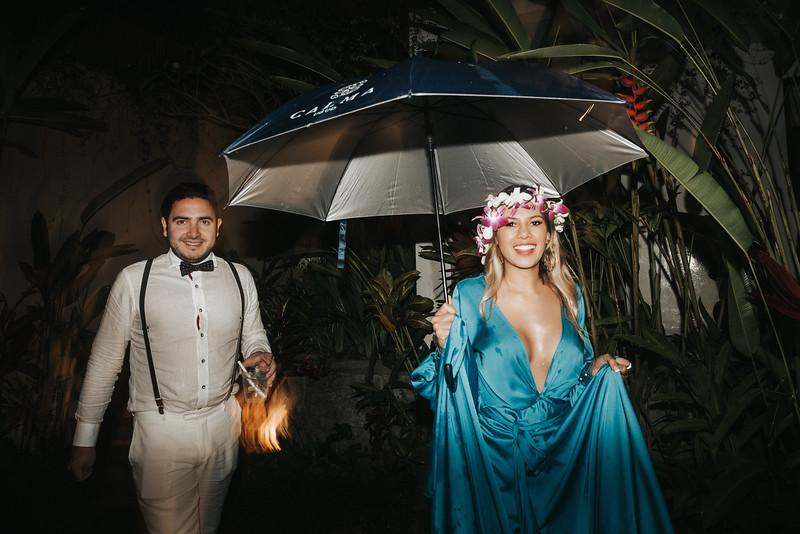 Andres&Claudia-wedding-190928-554.jpg