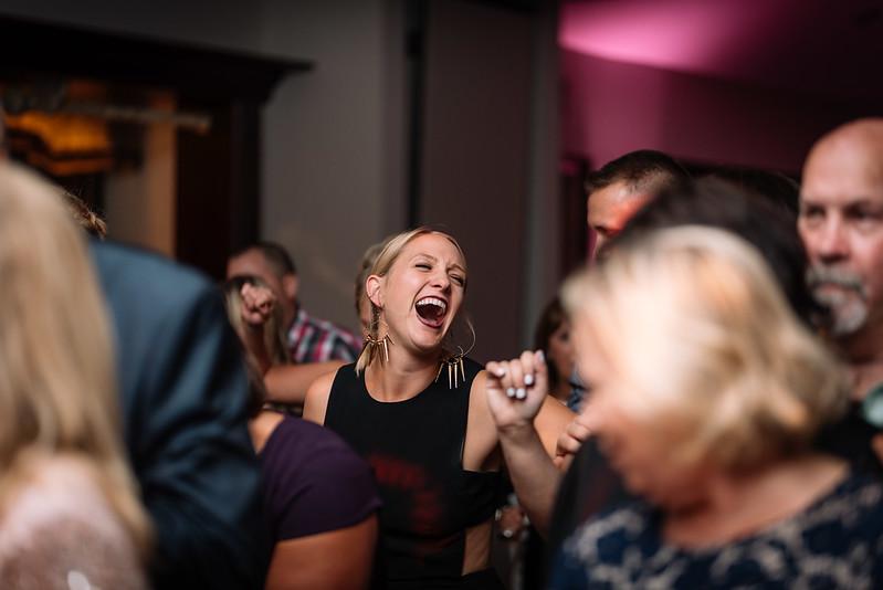 Flannery Wedding 4 Reception - 249 - _ADP9864.jpg