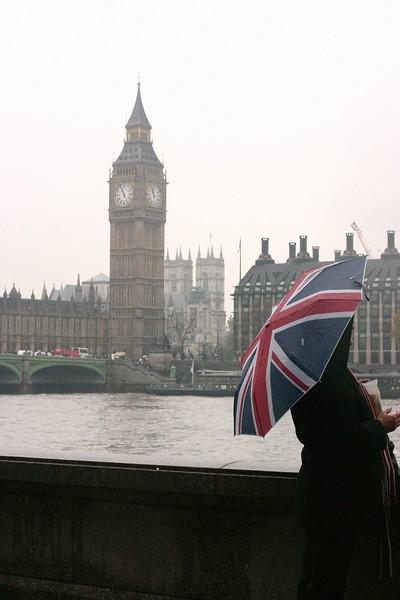 umbrella-11_2077398373_o.jpg