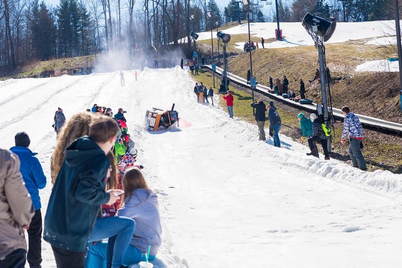 56th-Ski-Carnival-Sunday-2017_Snow-Trails_Ohio-3036.jpg