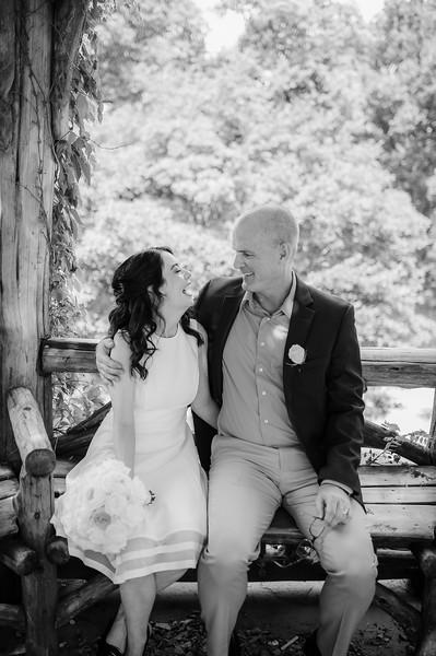 Cristen & Mike - Central Park Wedding-44.jpg