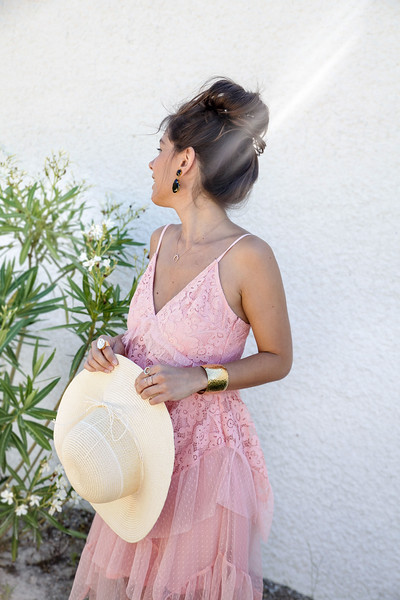 02_vestido_largo_rosa_para_verano_theguestgirl_influencer_noholita_collagevintage_sincerelyjules_ninauc_paulagonu_danity_paris_dress_ambassador_spain.jpg