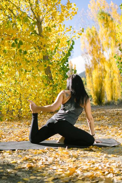 Toni Kuhn Yoga Photography Pine Mountain Club-26.jpg