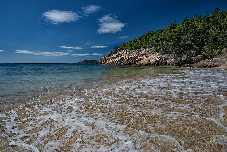 beach view3.jpg