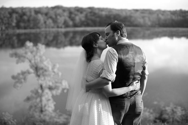 Kelly Marie & Dave's Wedding-1073.jpg