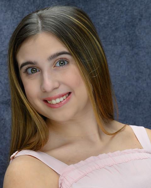 11-03-19 Paige's Headshots-3879.jpg