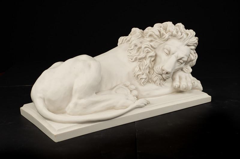 Large-Lions-415.jpg