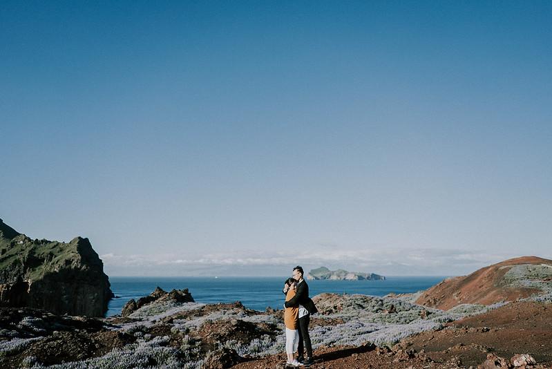 Tu-Nguyen-Destination-Wedding-Photographer-Iceland-Elopement-Fjaðrárgljúfur-16-114.jpg