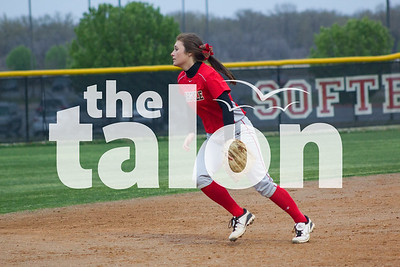 Home vs Ranchview 3.22.13