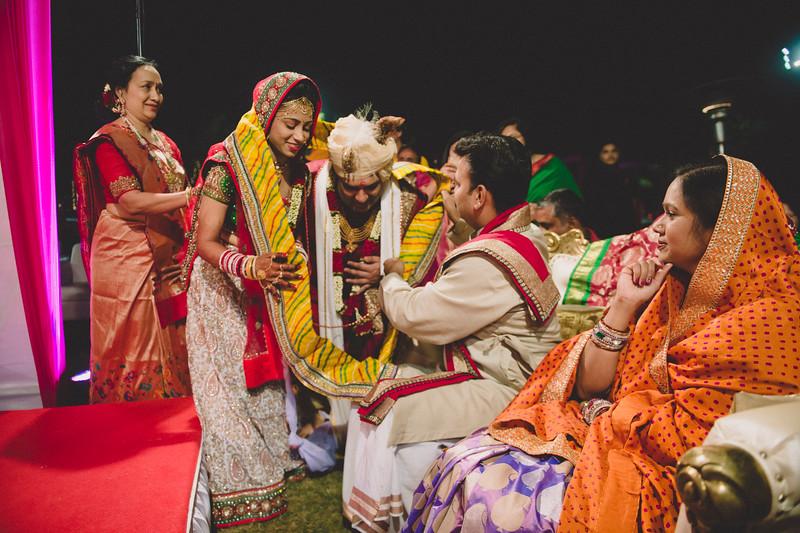 Dev + Krishna - Wedding-3716.jpg