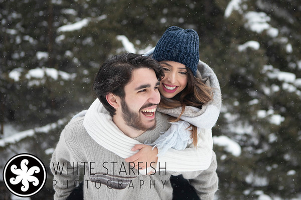 Vail Proposal - Vail  Mountain - Maroney