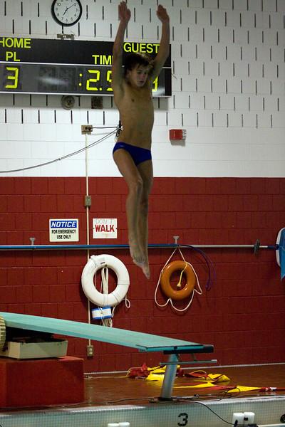 Diving_030.jpg