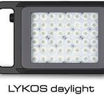 daylight_lykos.jpg