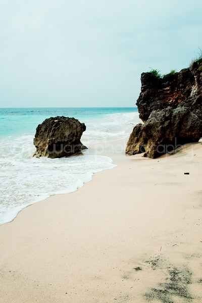 Bali Feb 2014 (190 of 319).jpg