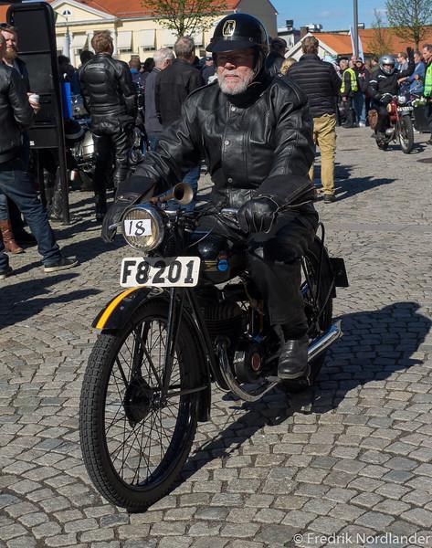 KungsbackaRallyt2015-33.jpg