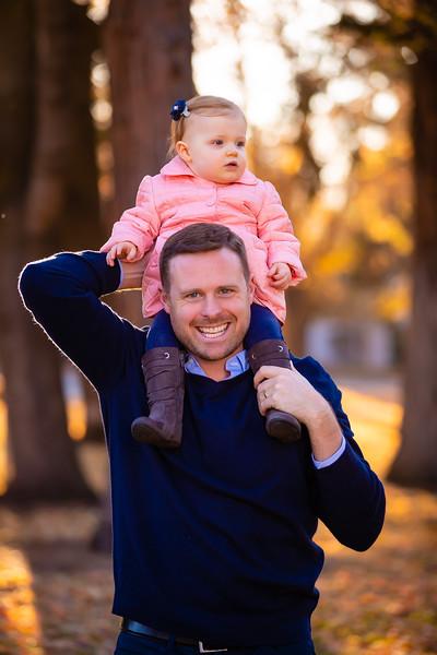 Creighton Family 2019-40.jpg