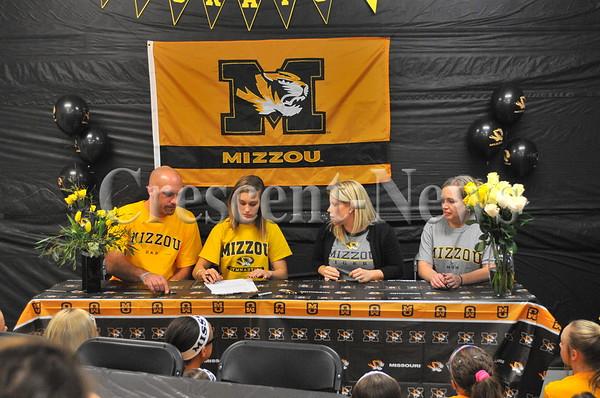 11-10-16 Sports Paige Kovnesky LOI to Missouri