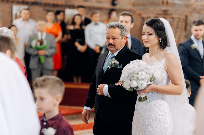 Wedding-0739.jpg