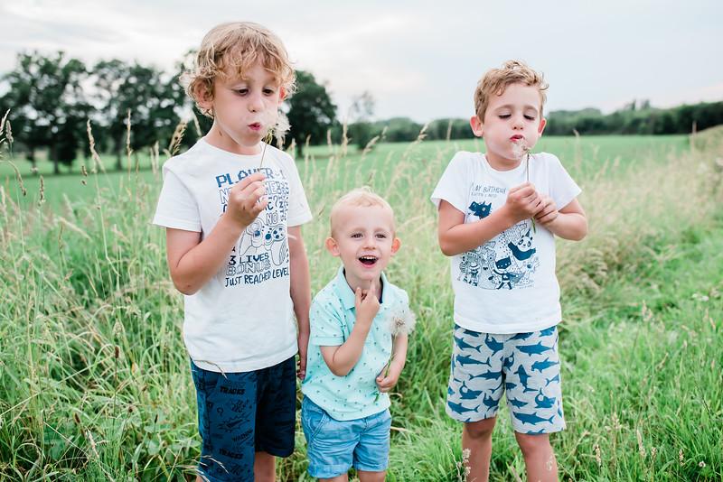 Sara-Familieshoot-2019 (54 van 126).jpg