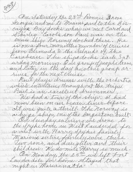Marie McGiboney's family history_0449.jpg