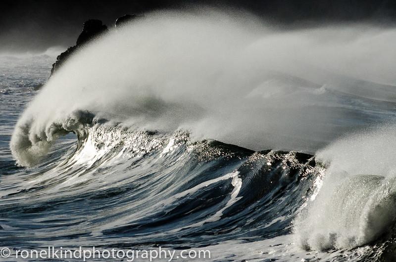 Ocean Waves-0113.jpg