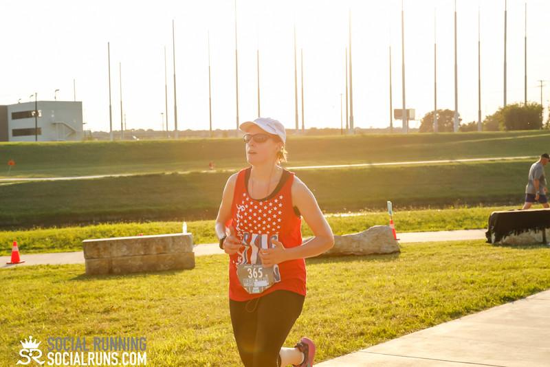 National Run Day 5k-Social Running-2475.jpg
