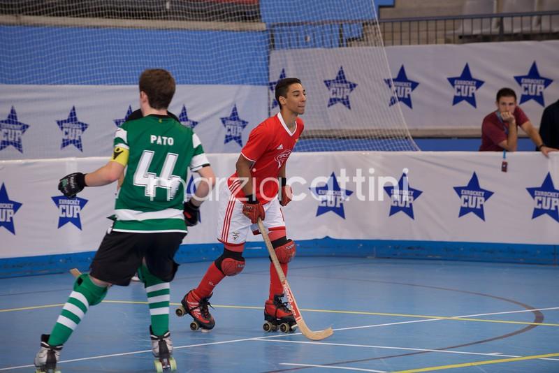 17-10-07_EurockeyU17_Benfica-Sporting07.jpg