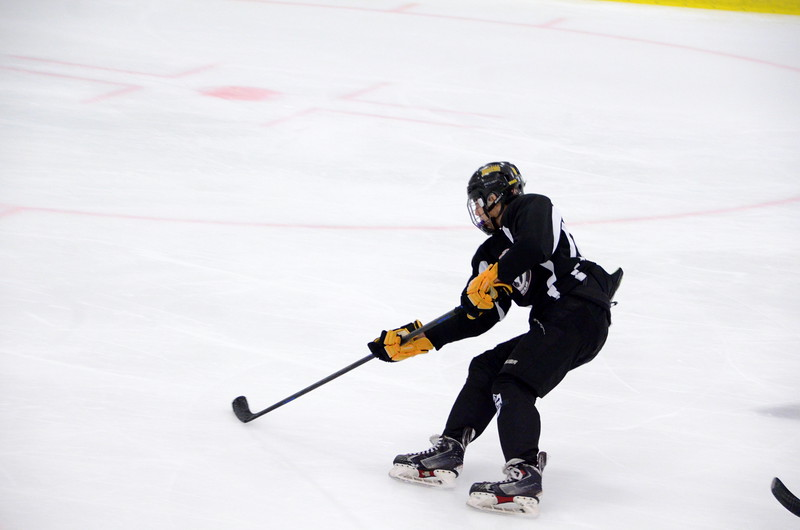 150523 Summer Tournament Hockey-039.JPG