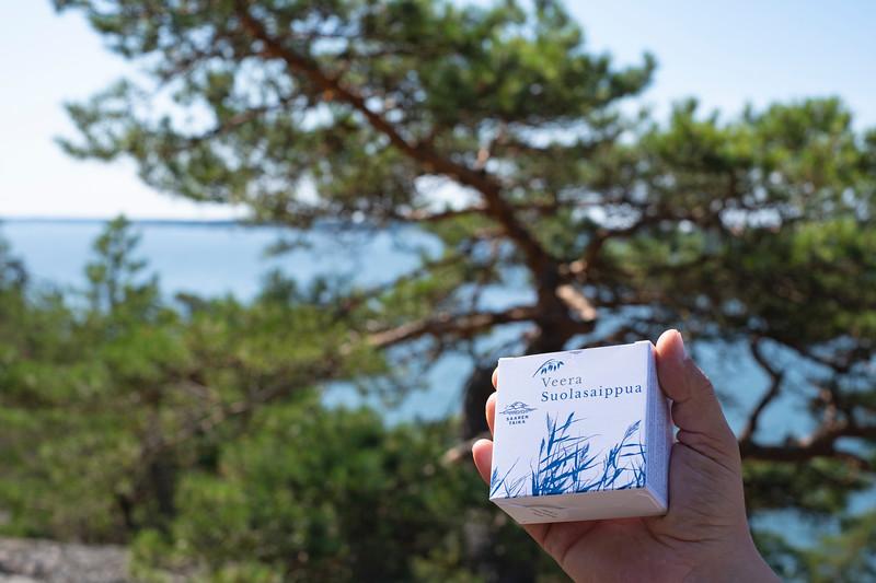 Saaren Taika teepuusaippua veera (2 of 7).jpg