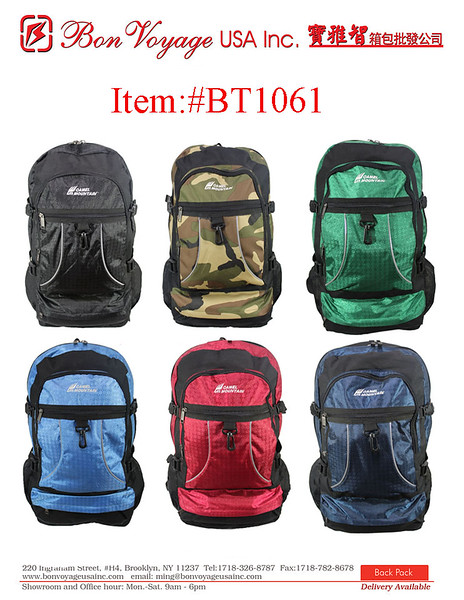 BT1061.jpg