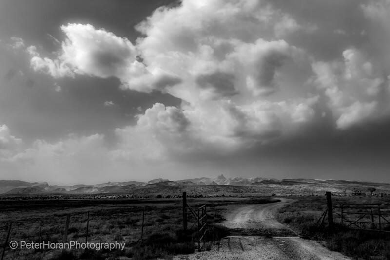 Red Rocks. White Clouds-09.jpg