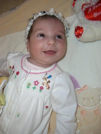 19_Newborn_elaina_essa_mhesen