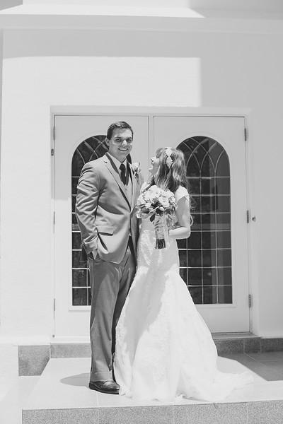 L-Wedding-20.jpg