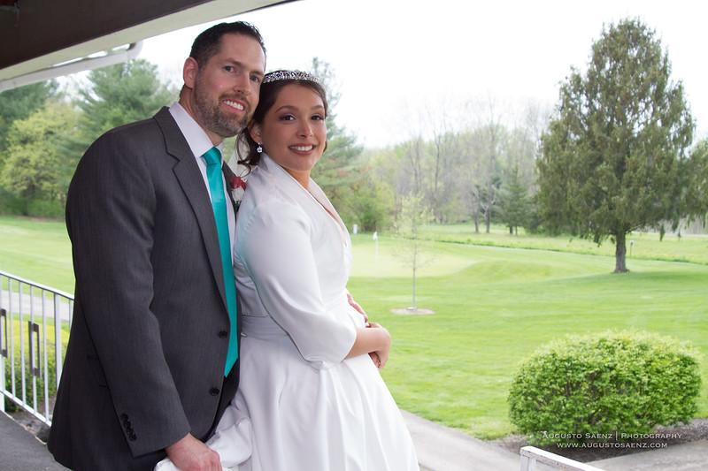 LUPE Y ALLAN WEDDING-9133.jpg
