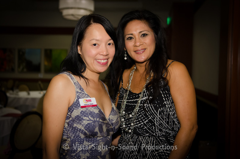 IEABA Installation Dinner-114.jpg