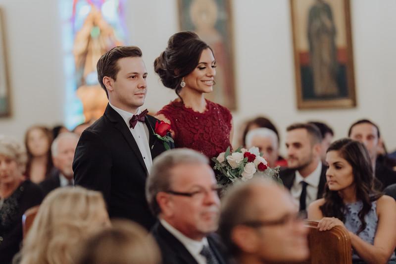 2018-10-06_ROEDER_DimitriAnthe_Wedding_CARD2_0170.jpg