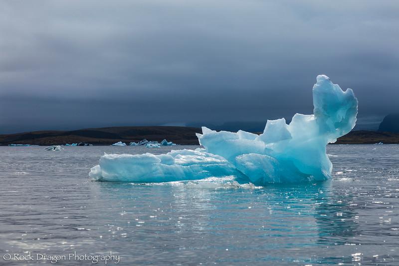 iceland_south-96.jpg